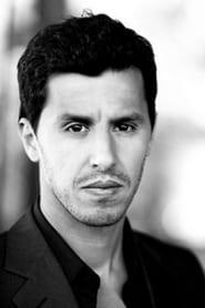 Mounir Margoum
