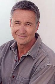 Terry Bozeman