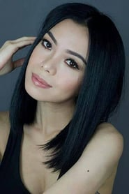 Yennis Cheung