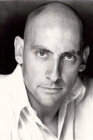 Matthew Stirling