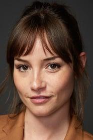 Jocelin Donahue