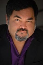 Martin Morales