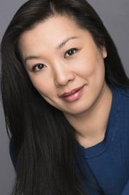 Christina Tam