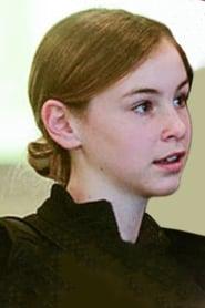 Flora Nolan