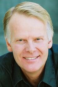 Peter Aylward