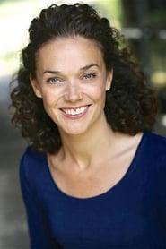 Jane Fowler