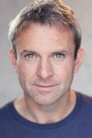 Simon Lenagan