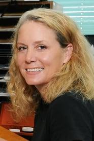 Lauren MacMullan