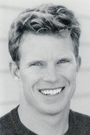 Michael Trisler
