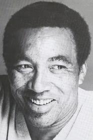 Jophery C. Brown