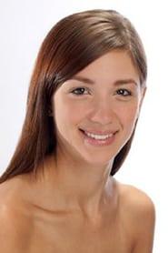 Maria Perossa
