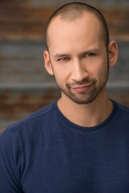 David Midura
