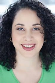 Susanna Guzman