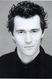 Declan Hannigan