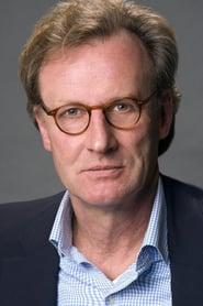 Daniel Gerroll
