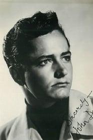 John Derek