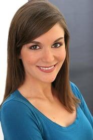 Anne Marie Damman