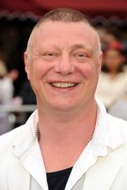 Ian Mercer