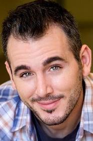 Chris Mala