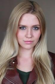 Alexandra Creteau