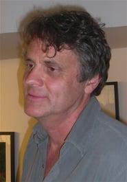 Chris Wedge