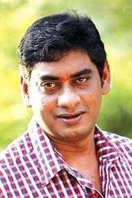 Sudheer Karamana