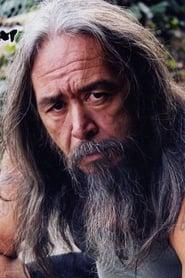 Maxie J. Santillan Jr.