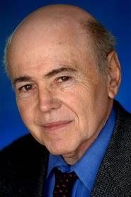 Walter Koenig