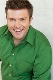 Jason Botsford