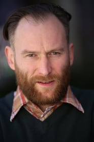 Mark Ashworth