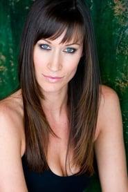 Jennifer Sparks