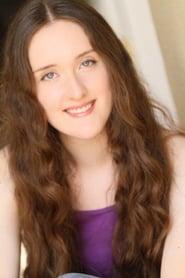 Kathryn Henzler