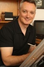 Kevin Deters