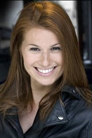 Jennifer Moylan-Taylor