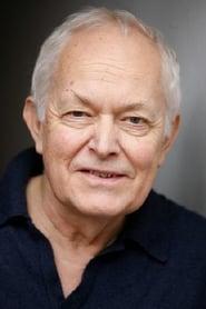Michael Pennington