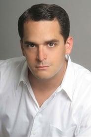 Jorge Mardel