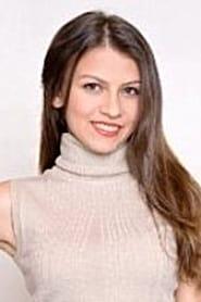 Desislava Stefanova
