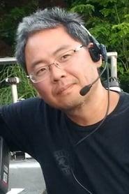 Jason Furukawa