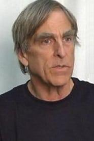 Ernie Fosselius