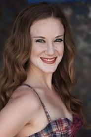 Hannah Madigan