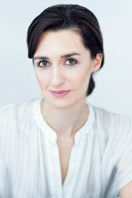 Olesia Shewchuk