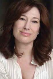 Meg Gibson