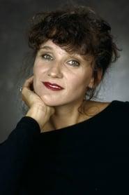 Renée Fokker