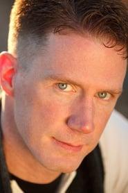 Brent Reichert