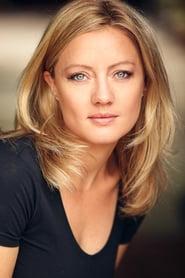 Miranda Nolan