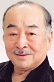 Kenji Nakagawa
