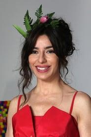 Sabrina Impacciatore