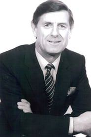 Peter Roy