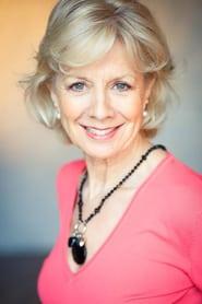 Wendy Baldock