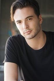 David Shabtai
